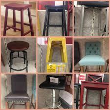 target kitchen island white bar stools double white bar stool slipcovers with blue kitchen