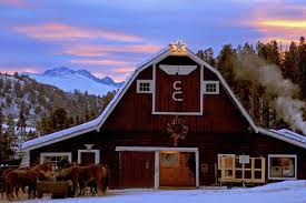 7 only in colorado places to stay colorado