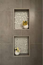 mosaic tiles in bathrooms ideas best 25 mosaic tile bathrooms ideas on subway tile