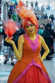 princess lolly halloween costume 16 best books worth reading images on pinterest homemade