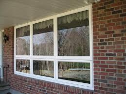 windows awning windows custom u jim illingworth millwork llc