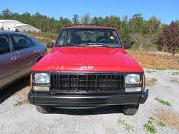 jeep cherokee prerunner 100 jeep xj floor pan removal pans 100 jeep cherokee xj