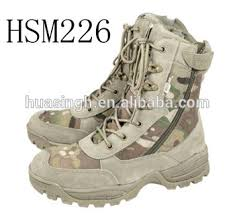 buy boots uae army forced entry uae selling cheap desert boots camo