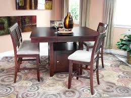 dining table beautiful small dining table dining table for small