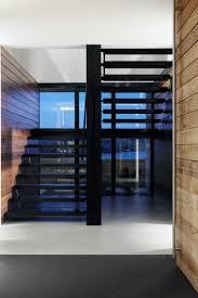 beach house in australia by smart design studio homedezen
