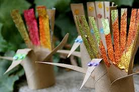 things to make and do crafts and activities for the crafty