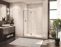 bathroom shower stalls ideas shower stall enclosure idea gorgeous home design