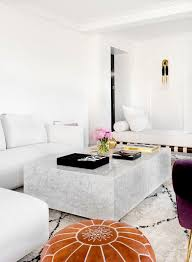 Low Modern Coffee Table Best 25 Marble Coffee Tables Ideas On Pinterest Marble Top