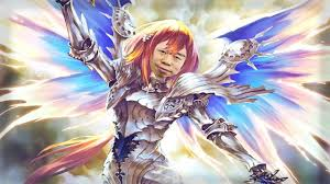 The Miracle Season 2 Shadowverse Are You Ready For A Miracle Season 2