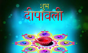 happy diwali images android apps on play