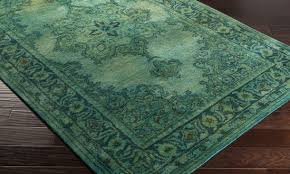 Colorful Area Rugs Home Design Clubmona Alluring Teal Colored Area Rugs Ordinary
