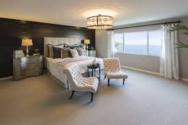 Creating A Master Bedroom With These Design Ideas Buildforce - New master bedroom designs