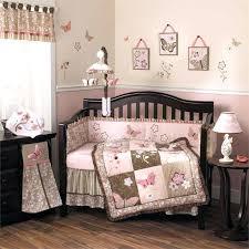 Princess Baby Crib Bedding Sets Sle Disney Princess Baby Nursery Decor Bedding