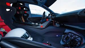 hyundai supercar concept hyundai rn30 concept imboldn