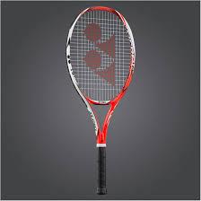 yonex table tennis rackets yonex vcore xi 26 junior tennis racquet buy yonex vcore xi 26
