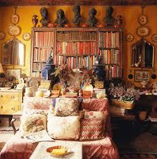 bohemian style home decor bohemian décor idea for kids u0027 bedroom