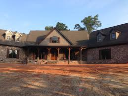 southern elite builders inc home