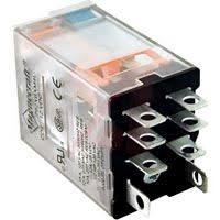 schneider electric magnecraft 782xbxm4l 12d 0 1 in