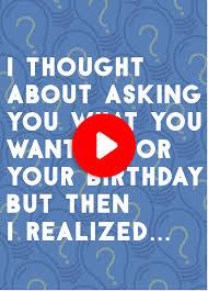 john cena birthday card kanye you aint got the answers birthday card with sound