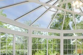 Conservatories And Sunrooms Conservatory Sunrooms U2013 Aluma Side Siding And Windows