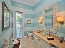 coastal themed bathroom uncategorized 31 themed bathroom awesome decor