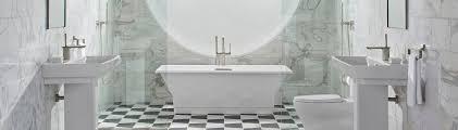 bathroom remodeling dahl homes dahl colorado springs kitchen bath showroom colorado springs co