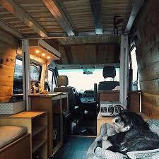 Camper Van Interior Lights 766 Best Stealth Camper Project Images On Pinterest Camper Van