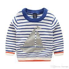 Sweater Toddler Toddler Sweaters Toddler Boy Sweater Lizardmediaco Jp