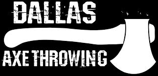 dallas axe throwing