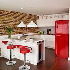 retro kitchen design best 10 modern retro kitchen ideas on