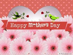 full free mothers day 2017 images cards wishes u2022 elsoar