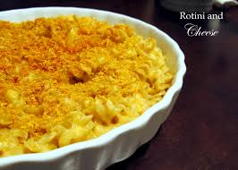 rotini and cheese u2013 fructose friendly u0026 gluten free not from a