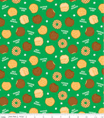 lion king wrapping paper licensed character fabric joann