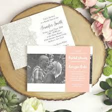 invites you or invite you basic invite perfect invitation resource mariah gentry