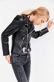 classic leather motorcycle jackets the absolute best black leather jackets for less than 500