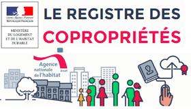 bureau registre des entreprises actipro org actipro conseil en immobilier d entreprise