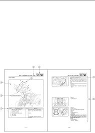 yamaha badger raptor 80 service manual documents