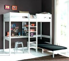 lit superpos bureau lit mezzanine bureau enfant lit superpose combine lit mezzanine