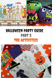 the best halloween party ideas halloween treat round up hungry happenings halloween 125 best