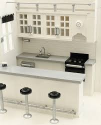 lego kitchen a brick built home incredible lego modern kitchen the brothers