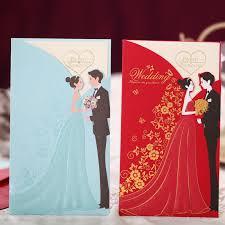 blank wedding invitation kits designs blank wedding invitations and envelopes uk with blank