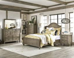 House Plans Memphis Tn Awesome House Of Bedrooms Pictures House Design Interior