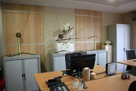 au bureau lieusaint photo of le bureau carré sénart awesome au bureau lieusaint allée