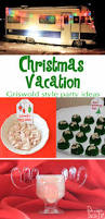 christmas vacation party griswold style movie and holidays