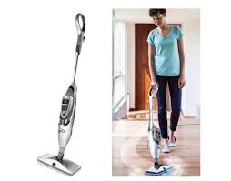 home depot black friday vacuum cleaners home depot shark pro steam and spray mop steam cleaner only 68