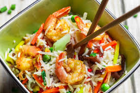 rice cuisine home kwan s original cuisine