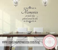 excellent dining room sayings and quotes contemporary best