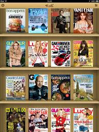 room waiting room magazines designs and colors modern wonderful