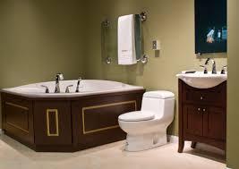 Tv In Mirror Bathroom by Elegant Designs
