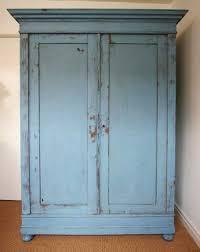 wardrobes wardrobe closet with lock back to alternative sliding